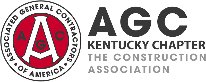 Home | AGC of KY